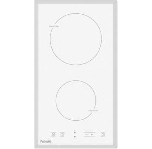 Варочная поверхность FHI 15-2 ITC White