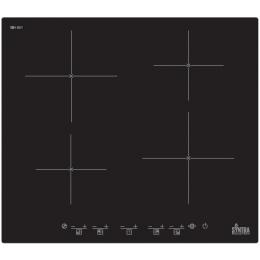 Варочная панель индукционная Syntra SIH 641