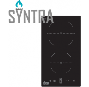 Варочная поверхность Syntra SVH 325