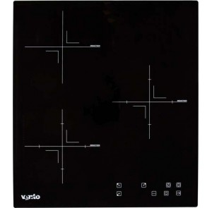 Варочная поверхность VENTOLUX VI 43 TC
