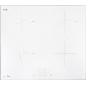 Индукционная варочная VENTOLUX VI 64 TC WH
