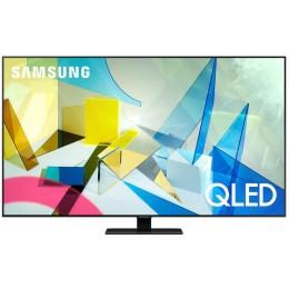 Телевизор Samsung QE50Q80TAUXUA