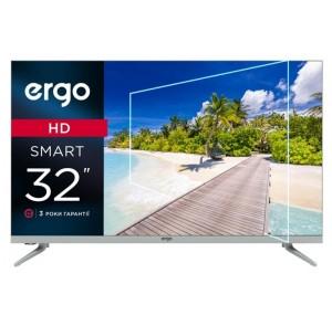 Телевизор Ergo 32DHS7000