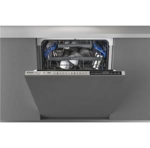 Встраиваемая посудомоечная машина Candy CDIMN 4S613PS