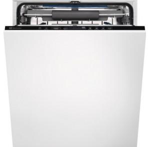 Встраиваемая посудомоечная машина EEZ969300L