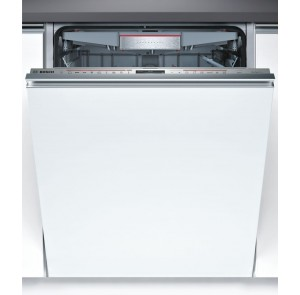 Встраиваемая посудомоечная машина Bosch SME68TX26E