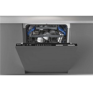 Встраиваемая посудомоечная машина Candy CDIMN 2D622PB