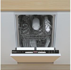 Встраиваемая посудомоечная машина Candy CDIH 1D952