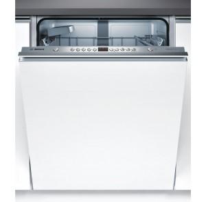 Встраиваемая посудомоечная машина Bosch SMV45JX00E