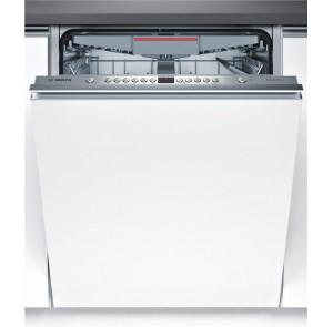 Встраиваемая посудомоечная машина Bosch SMV46NX01E