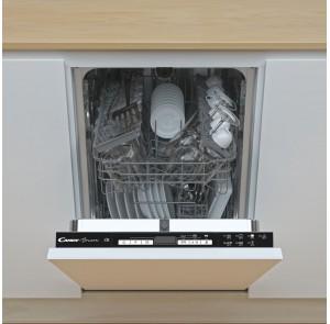 Встраиваемая посудомоечная машина Candy CDIH 2D1047-08