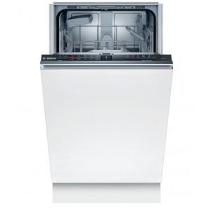 Встраиваемая посудомоечная машина Bosch SPV2XMX01E
