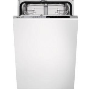 Встраиваемая посудомоечная машина AEG FSR83400P