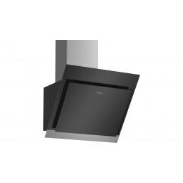 Вытяжка Bosch DWK67HM60
