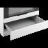 Электрическая плита Electrolux EKC54550OW