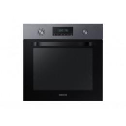 Духовой шкаф Samsung NV70K2340RG