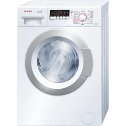 Стиральная машина Bosch WLG2026PPL