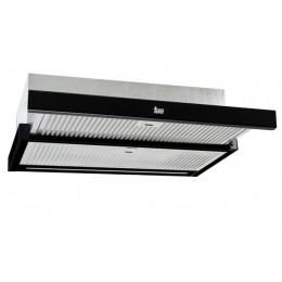 Вытяжка Teka CNL 6415 PLUS black
