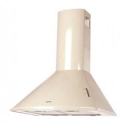 Вытяжка ELEYUS Bora 1000 LED SMD 60 BG (60 см)