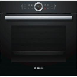 Духовка электрическая Bosch HBG633BB1