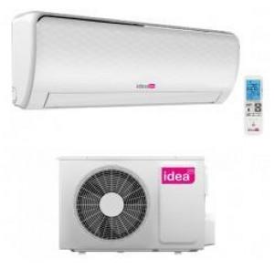 IDEA ISR-18 HR-PA6-DN1 ION