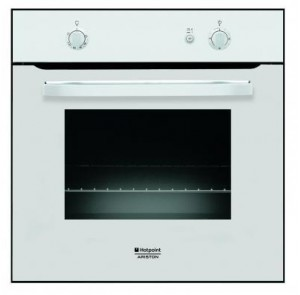 Духовой шкаф Hotpoint-Ariston FHG WH/HA