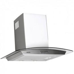 Вытяжка декоративная Т-образная ELEYUS Optima 750 LED SMD 60 M IS