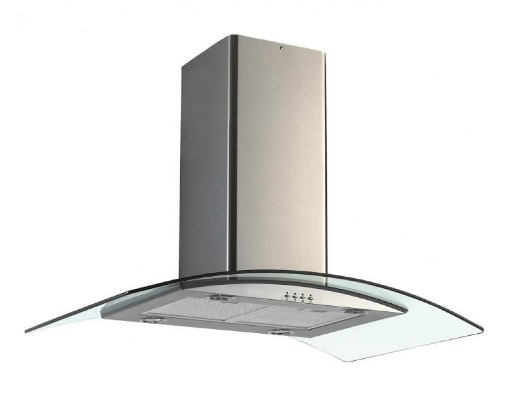 Кухонная вытяжка Ventolux ISOLA FERRARA 1200