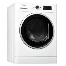 Стирально-сушильная машина Whirlpool WWDC 8614
