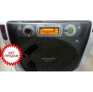 Стиральная машина Hotpoint-Ariston AQD1070D49