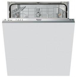 Посудомоечная машина Hotpoint-Ariston ELTB 4B019 EU