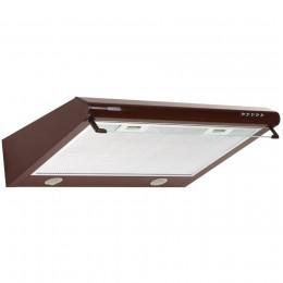 Вытяжка кухонная ELEYUS BONA І LED SMD 60 BR