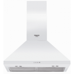 Вытяжка Hotpoint-Ariston HHPC 6.5F AM W