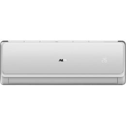 Кондиционер AUX ASW-H09A4/LK ION