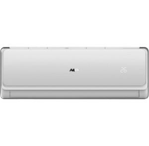 Кондиционер AUX ASW-H12A4/LK ION