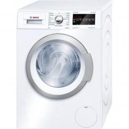 Стиральная машина Bosch WAT24441PL