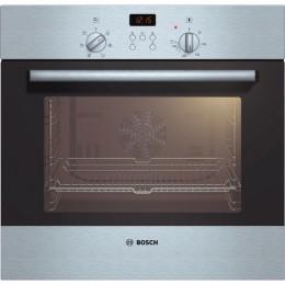Духовой шкаф Bosch HBN231E2L