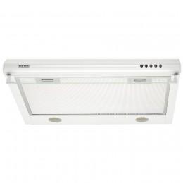 Вытяжка кухонная ELEYUS BONA ІІ LED SMD 60 WH