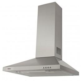 Вытяжка кухонная ELEYUS KENT 960 60 IS