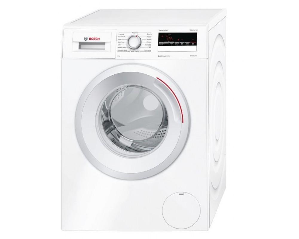 Стиральная машина Bosch WAN2026MPL