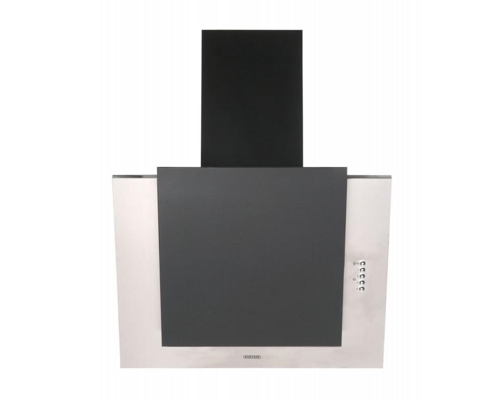 Вытяжка ELEYUS TITAN A 750 60 IS+BL (60 см)