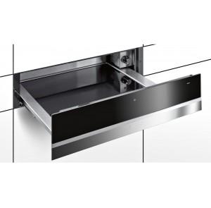 Подогреватель посуды Bosch BIC630NS1