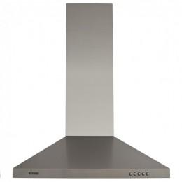 Вытяжка кухонная ELEYUS KLEO 700 60 IS