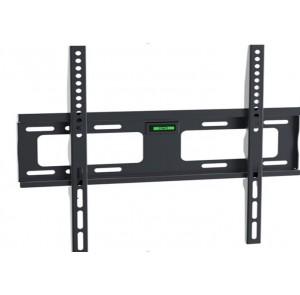 Кронштейн ElectricLight KB-907SF (LCD-907SF)