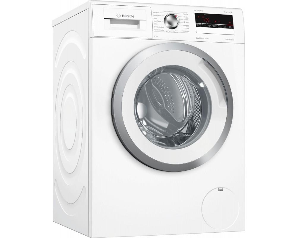 Стиральная машина Bosch WAN2426EPL
