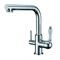 Смеситель ZR 313 YF-50 для дополнительного подключения питьевой воды