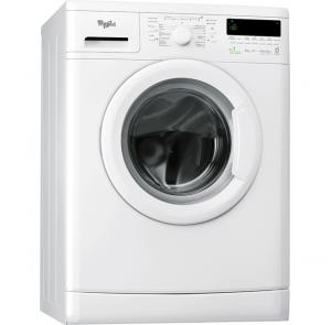 Стиральная машина Whirlpool AWO/C71003P