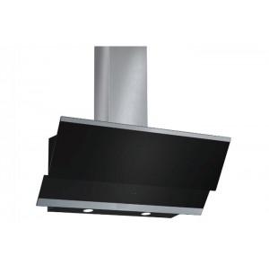 Кухонная вытяжка Prisma 80 Black
