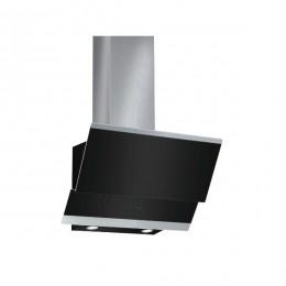Кухонная вытяжка Prisma 60 Black