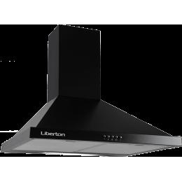 Вытяжка Liberton LHF 62-1 B